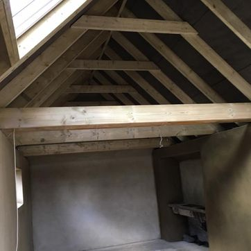 Barn Conversion Services